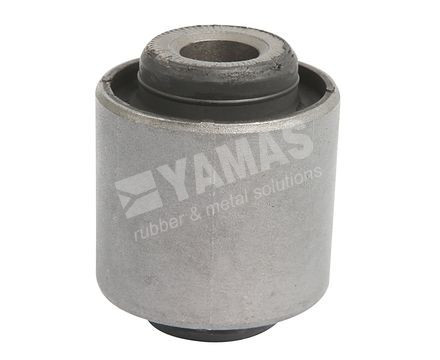 Image of product #YHB17021