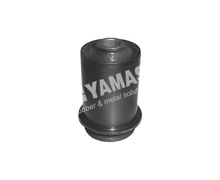 Image of product #YMB20063